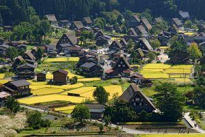ogi-shirakawa02bs3200_l