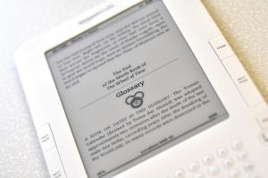 amazon-kindle-e-book-reader_l