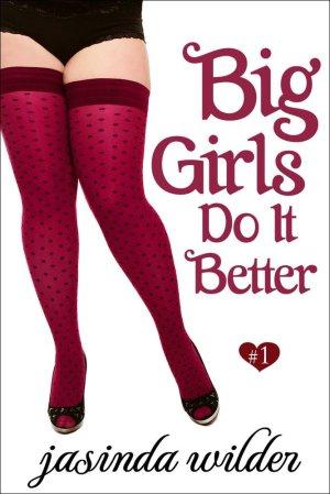 Big girls
