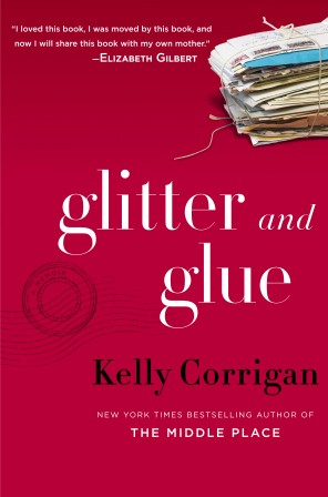 Glitter and Glue High Res