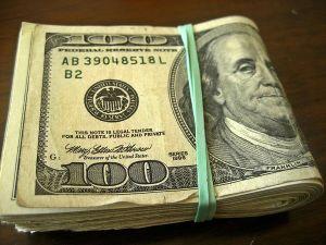 money-39_l