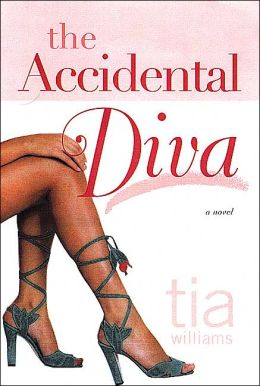 The accidental diva