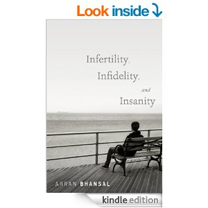 Infertility Insanity