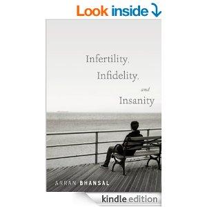 Infertility Insanity