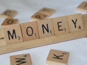 money-43
