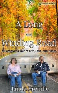 Long winding
