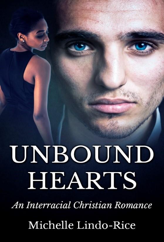 Unbound Hearts