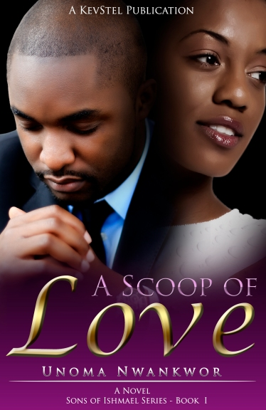scoop_of_love_cover