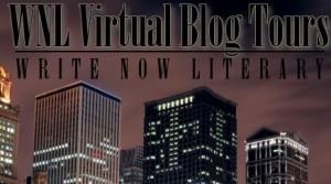 WNL Blog Tour