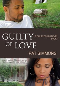 Guilty of love
