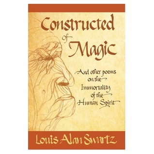 constructed magic
