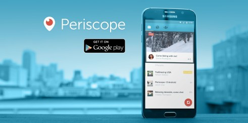 periscope-android-download-release-date