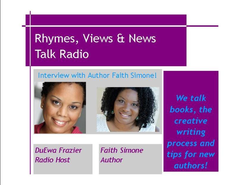 radio interview2