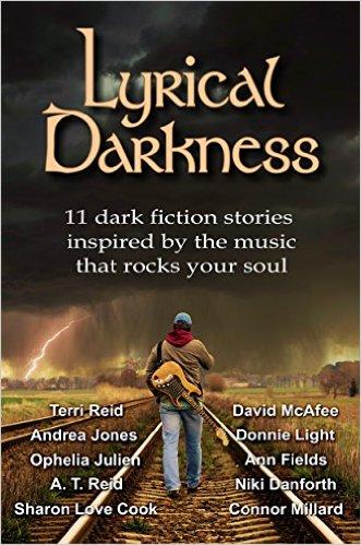 Lyrical Darkness