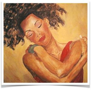 Everyday-Self-Love-Image